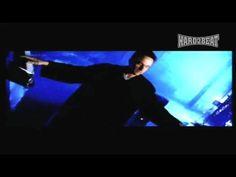 Sash! - Adelante (The Best Of)