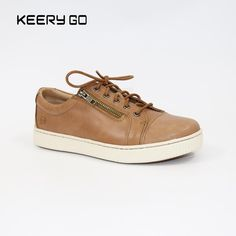 642f0520c910 2017 NEW Leather casual shoes Female shoes 6-8.5 Casual Shoes