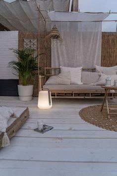Decor, Outdoor Decor, Patio Decor, Interior, Apartment Rooftop, House, Home Decor, Pergola Plans, Outdoor Design