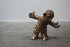 Erik Buijs - Galerie Bart Amsterdam en Nijmegen