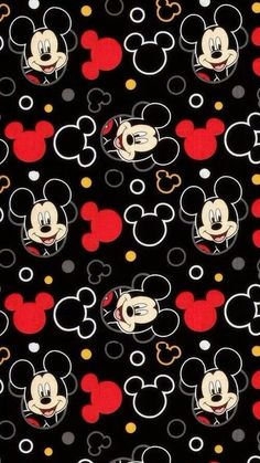 Minnie and mickey mouse wallpapers - sf wallpaper Arte Do Mickey Mouse, Mickey Mouse Phone, Mickey Mouse Wallpaper Iphone, Mickey Mouse E Amigos, Cute Disney Wallpaper, Mickey Mouse And Friends, Mickey Minnie Mouse, Cellphone Wallpaper, Mickey Mouse Images