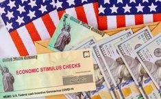 63 Stimulus Pkg S Ideas Filing Taxes Internal Revenue Service Payroll Taxes