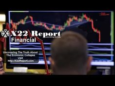 A Major Warning Was Just Issued, We Are Approaching A Market Crash - Epi...
