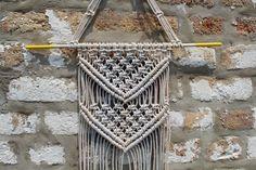 macrame-wall-hanging-2 (14 of 16)