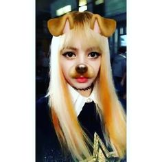 BLΛƆKPIИK (@blackpinkofficial) • Instagram photos and videos ❤ liked on Polyvore featuring people i've clipped