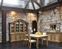 Artelore+Luxury+Home