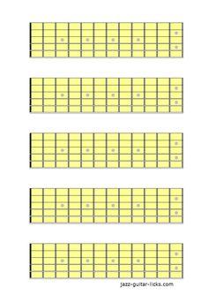 1c1652ad54ad8a730cde4fe9a49865fd?b=t 7 best printable blank guitar fretboard diagrams images diagram