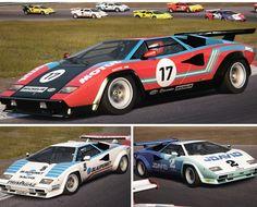 Le Mans, Lamborghini, Raging Bull, Rally Car, Dream Cars, Super Cars, Transportation, Audi, Automobile