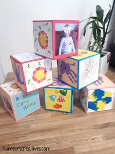 craft games for kids - craft games , craft games for kids , craft games for kids indoor activities , craft games for kids easy diy Indoor Activities For Kids, Games For Kids, Diy For Kids, Crafts For Kids, Kids And Parenting, Craft Gifts, Decorative Boxes, Diy And Crafts, Easy Diy
