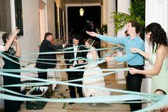 Louisiana Plantations, Stonehenge, Our Wedding, Blog, Blogging