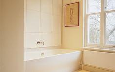 formwork architects Bathroom