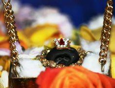 Shiva, Krishna, Hindu Deities, Hindu Art, Ganesh, Mythology, Spirituality, Hindus, Jewels