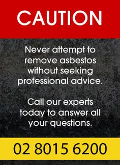 Learn The History, Types, Government Guidelines and Removal Procedures