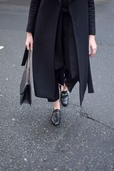 YASSS these Gucci loafers are just my fave ever ever ever! I have worn them non stop already!