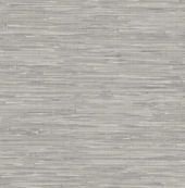 Brewster Natalie Beige Faux Grasscloth Hintergrund The Home Depot Grey Wallpaper Samples, Brick Wallpaper, Bathroom Wallpaper, Vinyl Wallpaper, Textured Wallpaper, Wallpaper Ideas, Peel And Stick Vinyl, Peel And Stick Wallpaper, Home Depot