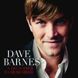 A December to Remember [CD], 26132389
