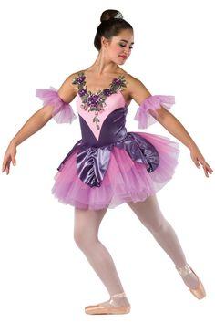 4c430a784 20 Best Kids Dance Costumes images