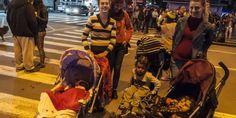 Uma semana da Virada Cultural em Campinas: a boa organização e o que dá para melhorar   Agência Social de Notícias