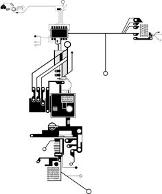 circuit-ink-scale.png (1919×2315)