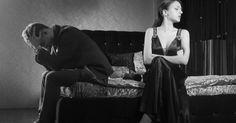 5 estágios do vício em pornografia