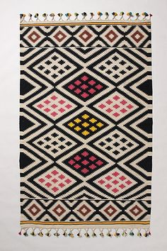 missed out on this awesome rug from anthro.  but love it for nursery inspiration.
