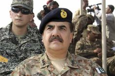 Pakistan army chief warns against 'aggression' amid Kashmir tensions - http://sikhsiyasat.net/2014/10/18/pakistan-army-chief-warns-against-aggression-amid-kashmir-tensions/