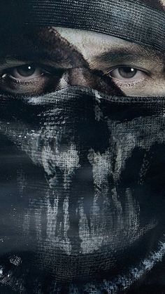call_of_duty_ghosts_game_activision_infinity_ward_soldiers_mask_face_96174_750x1334.jpg (750×1334)