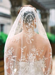 Charlotte Jenks Lewis | Weddings | City