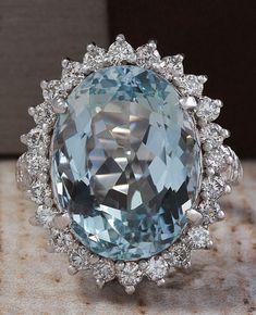 Die 949 Besten Bilder Von Schmuck In 2018 Diamond Rings Jewelry