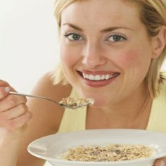Diet Tips To Reduce Blood Sugar Level