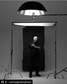 Portrait Lighting Setup, Portrait Photography Lighting, Studio Lighting Setups, Photography Studio Setup, Photography Lessons, Photo Lighting, Photography Camera, Photography Tutorials, Light Photography