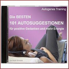 101 Autosuggestionen