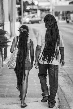 Dreadlocks Dreads Hairstyles- I saw this so long ago so I was so delighted to see it on here. Dreadlock Styles, Dreads Styles, Dreadlock Hairstyles, Dreadlock Rasta, Protective Hairstyles, Black Love, Black Is Beautiful, Beautiful Life, Gorgeous Women