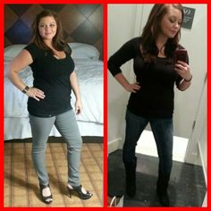 audible integrity weight loss