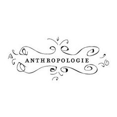 anthropologie-logo300
