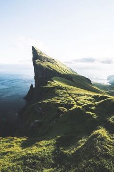 photo scenery lsleofskye: Somewhere On Earth Landscape Photography, Nature Photography, Travel Photography, All Nature, Amazing Nature, Beautiful World, Beautiful Places, Places To Travel, Places To Go