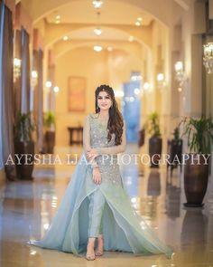 Fancy Designer Wedding Dresses Made On Order in Lahore Pakistani Formal Dresses, Shadi Dresses, Indian Gowns Dresses, Wedding Dresses For Girls, Formal Dresses For Weddings, Walima Dress, Pakistani Fashion Party Wear, Pakistani Wedding Outfits, Pakistani Wedding Dresses