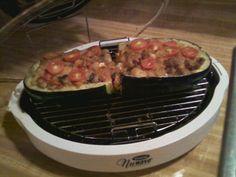 oven recip, nuwav oven, oven fan