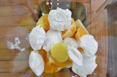 Las recetas de smoothie bowl nos cargan de energía, son saciantes y combinan los grupos de nutrientes más importantes.