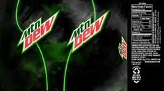 mountain_dew_can_template_by_hawkxs.png (900×500)