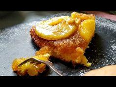 ΜΗΛΟΠΙΤΑ η Μελίτα , Apple 🍎 Pie,η πιο μελωμενη η πιο τρυφερή η πιο αρωματική! - YouTube French Toast, Breakfast, Desserts, Youtube, Food, Mudpie, Recipies, Postres, Deserts