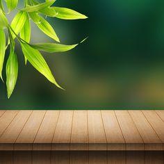 Light Wood Background, Black Background Wallpaper, Poster Background Design, Forest Background, Photo Background Images, Blurred Background, Watercolor Background, Background Patterns, Iphone 6 Wallpaper Backgrounds