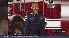 Missing Firefighter body Found in Shenandoah National Park | 코리일보 | CoreeILBO