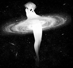 Kai Fine Art is an art website, shows painting and illustration works all over the world. Art Et Illustration, Illustrations, Character Design References, Character Art, Arte Sailor Moon, Mode Shop, Art Inspo, Amazing Art, Character Inspiration