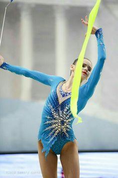 Yulia Kutlaeva RUS