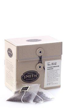 #packaging #box #Luxury