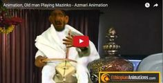 Ethiopian Music February 24,2017 Tizta – one of the four scales of Ethiopian Music – is popular among Ethiopians. Chances are music with Tizta scales could bring about nostalgic feelings of the good old days. As many of Ethiopian traditional songs, the above animated video of masinko song is mainly about fond memories of hometowns […]