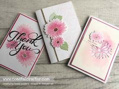 Special Reason Bundle by Stampin' Up!