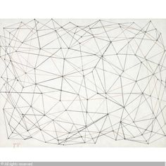UNTITLED sold by Sotheby's, New York, on Thursday, May 27, 2010