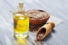 ***¿Cómo hacer Gel de Linaza para el Cabello?*** El gel de linaza es un producto natural muy beneficioso para el cabello, ya que evita la caída, aportando brillo y una fijación saludable.....SIGUE LEYENDO EN..... http://comohacerpara.com/hacer-gel-de-linaza-para-el-cabello_7629b.html